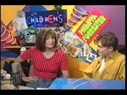 that that in the broom cupboard childrens bbc 1992 youtube