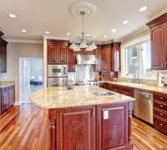 San Jose Kitchen Cabinet by Kitchen Cabinet Door Remodeler San Ramon San Jose Ca