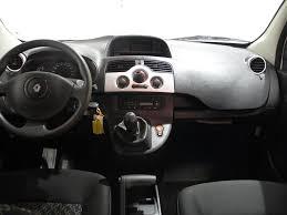 voiture occasion renault kangoo express voiture occasion renault kangoo express l1 1 5 dci 75 confort 2013