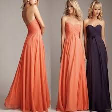 coral dresses for wedding guests coral dresses for weddings fashion dresses