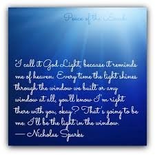 wedding quotes nicholas sparks 120 best nicholas sparks images on books
