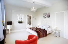 chambre d hote roanne bed breakfast château de matel bed breakfast roanne