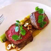 cours de cuisine herault cours de cuisine et atelier culinaire initiez vous à la gastronomie