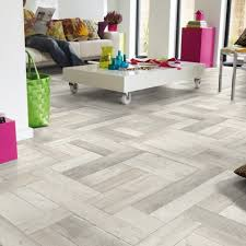 cushioned sheet vinyl flooring meze