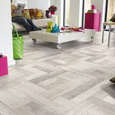 cushion vinyl flooring sheet vintage wood 01 best4flooring uk