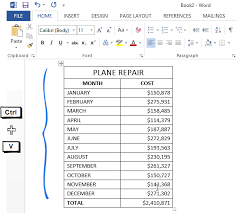 how to change case in excel to uppercase lowercase proper case etc