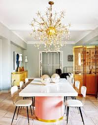 Apartment Dining Table 332 Best Dining Images On Pinterest Dining Chairs Dining Room