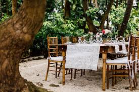 table and chair rentals miami simple rustic table chair rentals event rentals miami