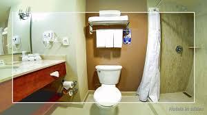 holiday inn express u0026 suites guadalajara aeropuerto tlaquepaque