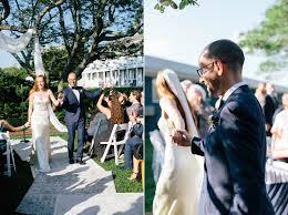kate preftakes photography kimberly and travis cape cod wedding