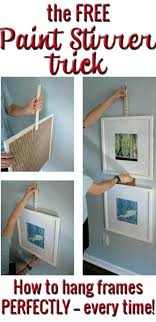 hanging picture frames ideas ideas for hanging family pictures in hallway wall art gallery frames