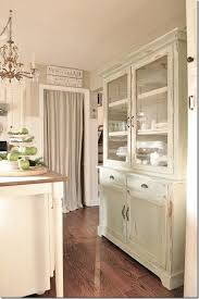 stylish kitchen hutch cabinet with cosy kitchen hutch cabinet