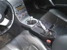 nissan 350z shift knob isaiah350zzzz 2003 nissan 350z specs photos modification info at