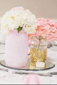 jar wedding decor ultimate diy u0027s adventures a