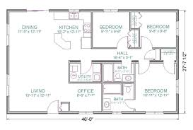 ranch plans with open floor plan marvelous ranch style open floor plan modular prow tlc pict of with