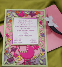 Lohri Invitation Cards Baby Birthday Invitation Cards In New Delhi India Ravish Kapoor