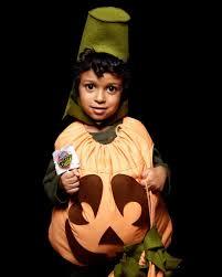 Pumpkin Costume Halloween 48 Halloween Costumes Images Halloween Stuff