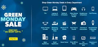top deals best buy black friday cnet green monday u0027 brings another day of discounts at best buy cnet