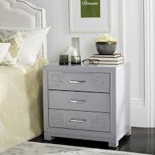 Designer Nightstands - 26 best nightstands images on pinterest drawers night stands