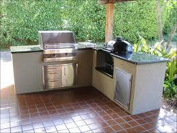 prefab outdoor kitchen grill islands outdoor kitchen island without grill complete outdoor kitchens