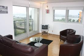 Vacation Homes In London Short Stay Accommodation In London Short Term Lettings London