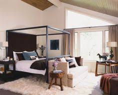 mirrored four poster bed obsessed sleeping u0026 dreaming