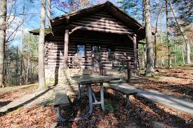 Allegany State Park Cabins With Bathrooms Welcome To Cabin 8 At Douthat State Park State Parks Blogs
