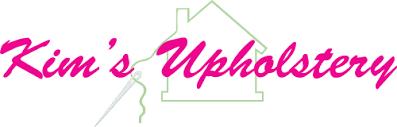 Upholstery Training Courses Kim U0027s Upholstery Online Upholstery Classes