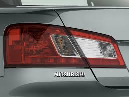 mitsubishi cars 2009 2009 mitsubishi galant reviews and rating motor trend