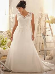 davids bridal plus size wedding dress wedding dresses