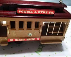 powell and hyde etsy
