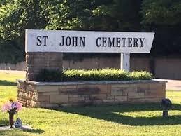cemetery lots for sale 3 cemetery lots for sale st s cemetery collinsville il