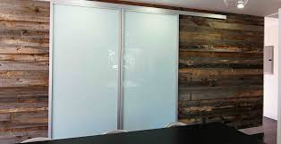 tempered glass closet doors bypass closet doors with glossary tempered glass and aluminum