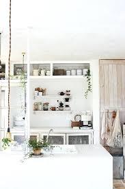 petit meuble de cuisine but meubles cuisine but magasin but meuble cuisine buffet cuisine pas