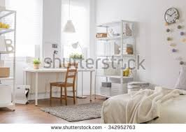 vintage home interiors home interior stock images royalty free images vectors