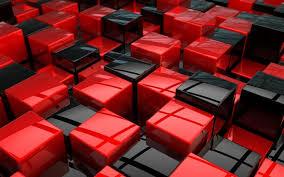 cool black and red desktop background hd 1920x1200 deskbg com