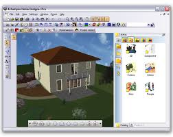 Ashampoo Home Designer Pro 3 Review Ashampoo Home Designer Pro Keygen Free Download U2013 Download