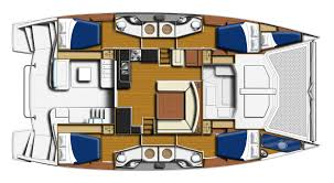 Pontoon Boat Floor Plans by Catamaran Floor Plan U2013 Meze Blog