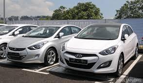 hyundai elantra price in malaysia hyundai elantra car price in malaysia hyundai elantra review