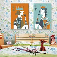 online get cheap queen painting aliexpress com alibaba group