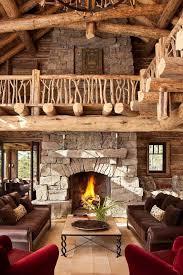wohnzimmer rustikal einrichtungsideen wohnzimmer für stylisches wohnzimmer rustikal