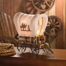 Western Living Room Lamps Country Table Lamps Wholesale Xiedp Lights Decoration