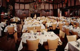 Patricia Murphy S Candlelight Restaurant Long Island Ny