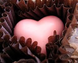 heart chocolate lemonpi i heart chocolate