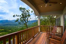 exterior design astounding covered deck designs with exterior