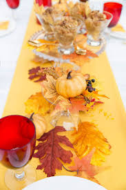 Fall Backyard Party Ideas by 106 Best Fall Festivities Images On Pinterest Thanksgiving