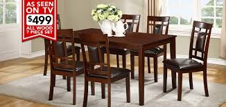 dining room sets buffalo ny dining room sets buffalo ny hotcanadianpharmacy us