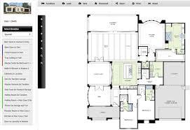 interactive floor plans interactive floor plans elevated plans 3d renderings floor