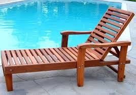 Pool Chairs For Sale Design Ideas Plastic Outdoor Lounge Chairs Sale Sams Club Poolside Walmart