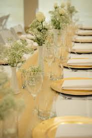 tulle table runner gold glitter paper table runner best table decoration